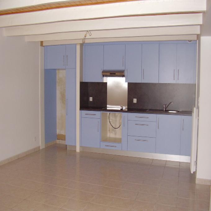 Offres de location Appartement Clohars-Carnoët (29360)